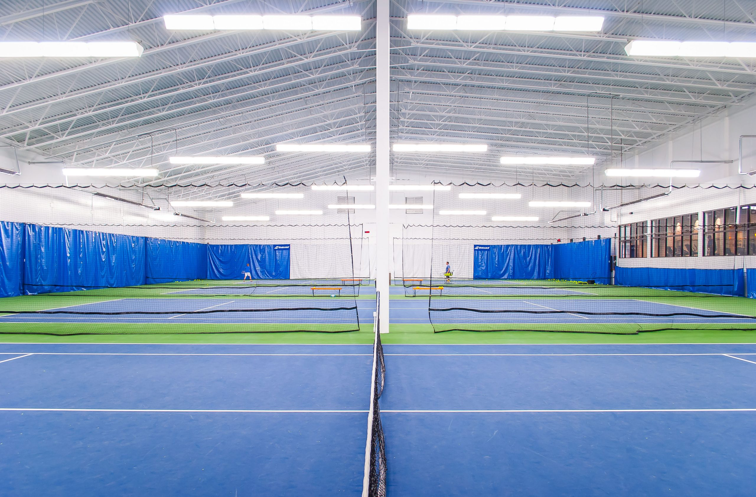 PEAK Health & Wellness Center is a brand new, first-class facility located in Hayden, Idaho.
